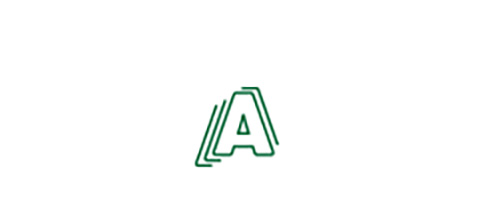 Letter A icon indicating TECNIS® Symfony® Toric IOL addresses cataracts and astigmatism at the same time